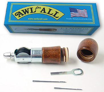 Home Awl For All From Ca Myers Co