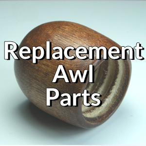 Replacement Awl Parts