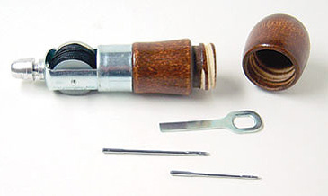 Awl For All - AWL for All from C A  Myers Co