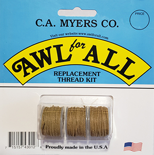 Awl-for-All-49-R-2020