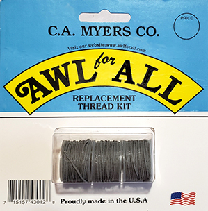 Awl-for-All-50-R-2020